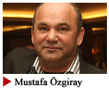 mustafa_ozgiray