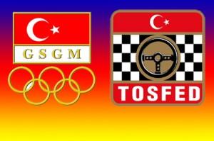 logo_tosfed_gsgm