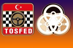 logo_tosfed_kbp