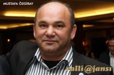 ANDOFF-MUSTAFA-OZGIRAY