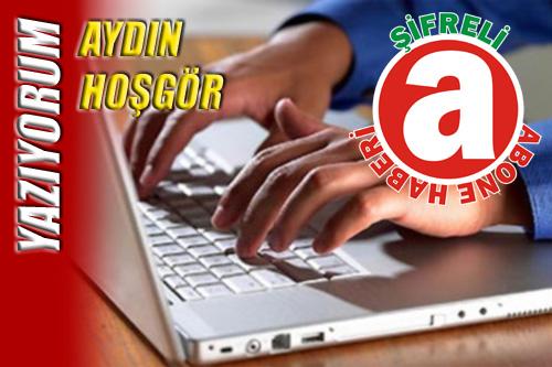 LOGO-YAZIYORUM-2012-AHOSGOR