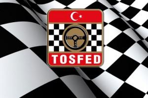 TOSFED-LOGO