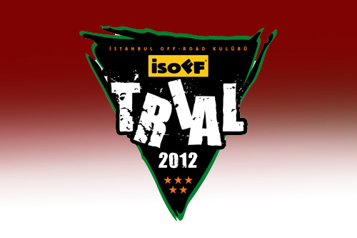 121215-ISOFF-TRIAL-LOGO