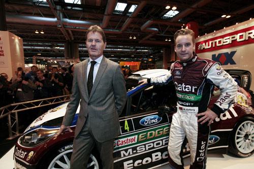 130112-WRC-FORD1