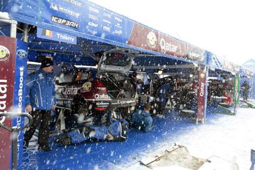 130116-WRC-MC