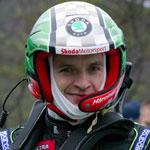 130202-WRC-HANNINEN-150X150
