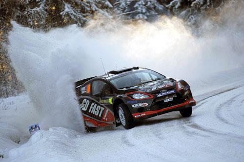 130202-WRC-SWE-MSPORT