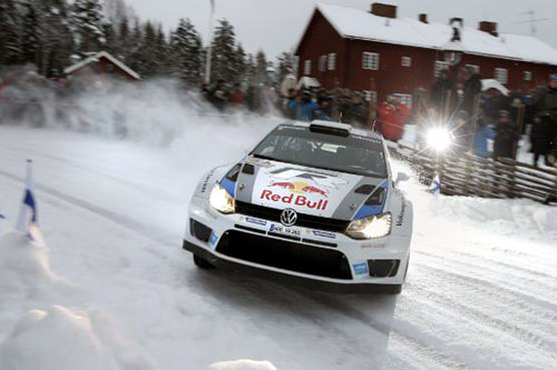 130210-WRC-SWE-VW