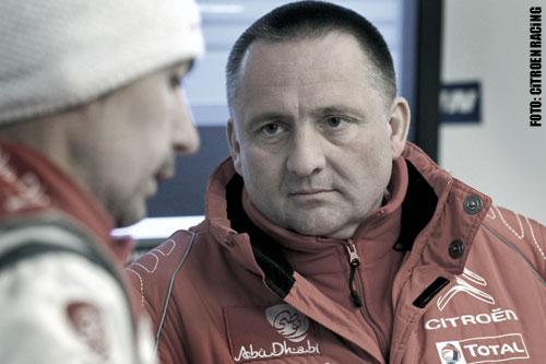 130214-WRC-CITR-MATTON