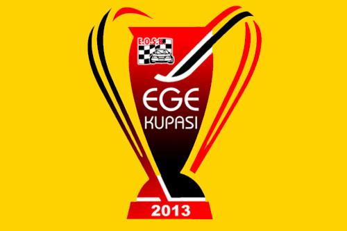 LOGO-EGE-KUPASI-2013