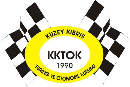 LOGO-KKTOK