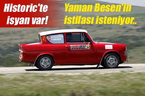 130514-YBESEN