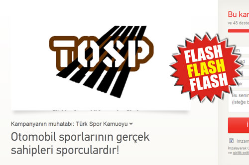 130528-TOSP