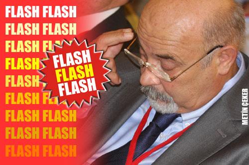 130608-flash-mceker