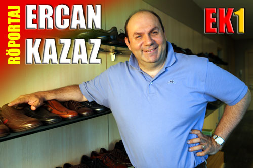 130629-ERCAN-KAZAZ