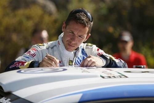 130730-WRC-FIN-VW-INGRASSIA