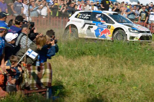 130804-WRC-FIN-4