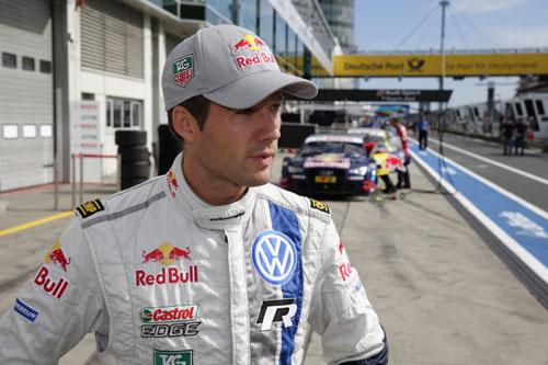 130820-VW-WRC3-OGIER