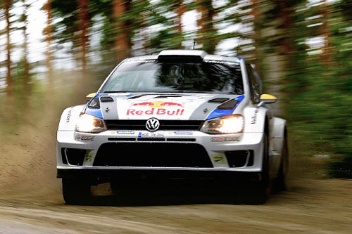 130822-WRC-ALM-VW