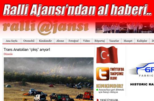 130824-trans-anatolian