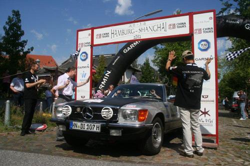 130829-klasik-start