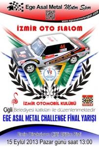 130913-eam-final-poster-k