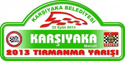 Karsiyaka-Tirmanma-Logo