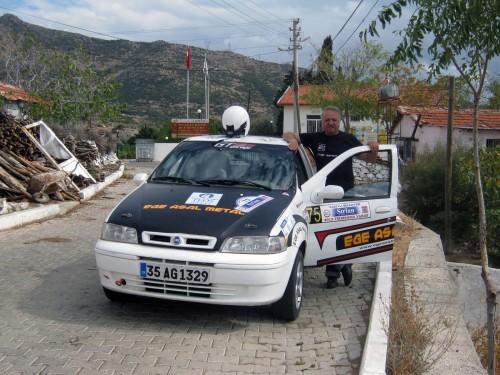 i130921-karsiyaka-tırm-mdiker