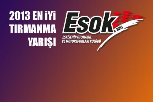131104-logo-eosk-best-tirm