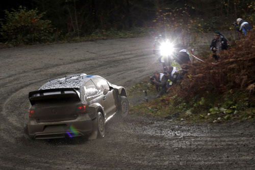 131116-wrc-galler-vw-day3