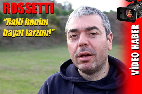 131204-video-rosetti
