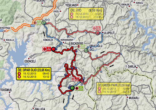 131210-ist-map