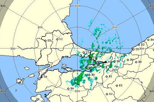 131211-meteo-radar