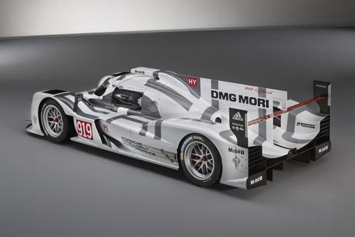 140308-Porsche919-2