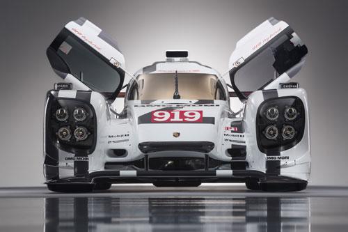 140308-Porsche919