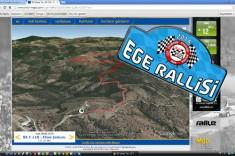 140329-ege-maps