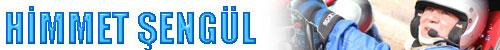 logo-foto-himmet