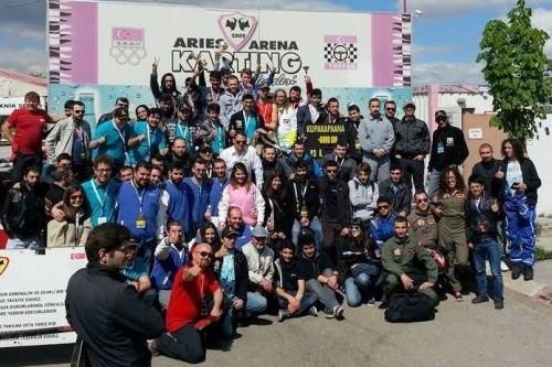 140501-karting-asenna