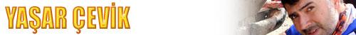 logo-foto-yasar-cevik