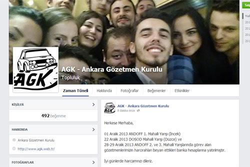 140710-agk-face