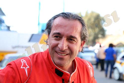Ayhan Germirli
