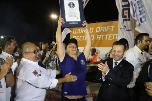 140716-drift-rekor