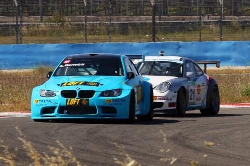 140705-istpark-race2