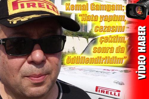 140818-video-bgz-gamgam