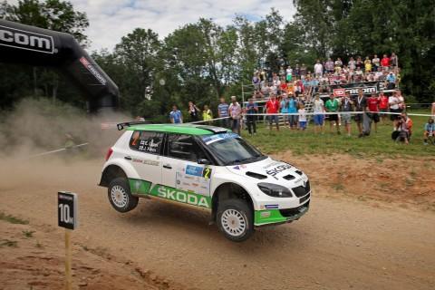 Rally Estonia 6092
