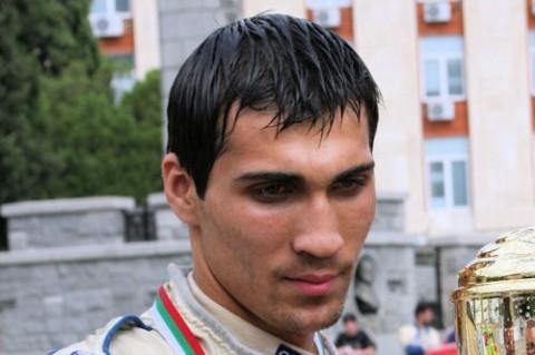 Slavov_portrait