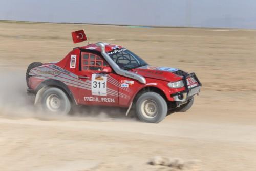 140831-trans-tuz-car-7
