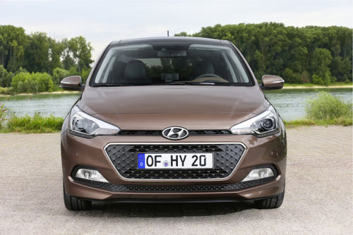 Yeni-Hyundai-i20-3