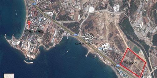 141001-andoff-alanya-map