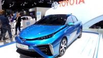 141002-Toyota-FCV-1